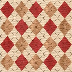 East Urban Home Cquina Argyle Wool Brown Area Rug Rug Size: Square Cute Patterns Wallpaper, Trendy Wallpaper, Cute Wallpapers, Whatsapp Wallpaper, Orange Area Rug, Aesthetic Backgrounds, Wall Collage, Wool Area Rugs, Fabric Patterns