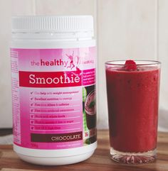 Best Reasons to Add Smoothies to Your Diet – Inspiring Smoothies Healthy Mummy Smoothie, Healthy Mummy Recipes, Diet Recipes, Healthy Foods, Raspberry Chocolate, Chocolate Delight, Weight Loss Smoothie Recipes, Different Recipes, Nutrition