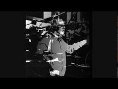 hymn song - Peter Skellern