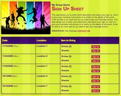 30 Team Building Activities for Teens, Families and Couples Activity Games, Fun Games, Games For Kids, Party Games, School Carnival Games, School Games, Outdoor Activities For Kids, Summer Activities, Outdoor Games