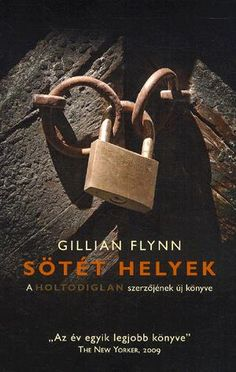 Gillian Flynn, The New Yorker, Missouri, Kansas City, Book Worms, Ebooks, Personalized Items, Products, Gadget