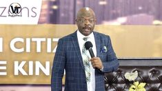 We hope through the word of God shared on this sermon, your life will be transformed in a positive way! May the anointing of God that breaks every chains & d. Word Of God, Foundation, Suit Jacket, Faith, Blazer, Jackets, Fashion, Down Jackets, Moda