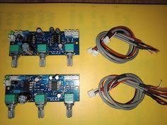 High Power Amplifier, Kamaria,Mactan, Lapu-Lapu City (2020) Apex Design, Electronic Circuit Projects, Energy Saver, Circuit Diagram, Audio Amplifier, Akm, City, Crown, Circuit