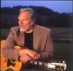 Singer/songwriter/guitar legend Jorma Kaukonen was born 12-23-1940 - he's widely known as a founding member and lead guitarist of The Jefferson Airplane and also founding member of the band Hot Tuna. He owns and operates the Fur Peace Ranch today in Ohio, a music/guitar camp and still tours regularly.