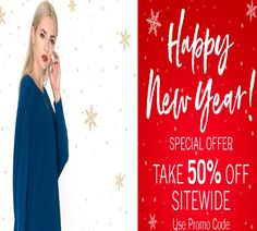 Rosarini Coupon 50% OFF on all Orders http://authenticcoupon.com/store/rosarini #authenticcoupon #newyear #rosarini rosarini coupo code rosarini promo code rosarini discount code