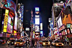 3 DICAS DE COMO FALAR INGLÊS COMO UM VERDADEIRO NEW YORKER  3 DICAS DE COMO FALAR INGLÊS COMO UM VERDADEIRO NEW YORKER  Os nova-iorquinos como moradores de qualquer outra grande cidade norte-americana são orgulhosos de seu sotaque e dialeto. Para entender as gírias e sotaque de nova-iorquinos você vai precisar para realmente ouvir os seus métodos distintos de pronúncia do Inglês e da fala. É claro que nenhum livro de frases ouenciclopédiavai ajudá-lo então vocêvai ter que debruçar em cima…
