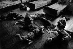 「長崎原爆」の画像検索結果