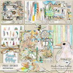 www.shop.scrapbookgraphics.com Not Free