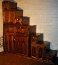 Beaux meubles on pinterest art deco buffet and arts and for Meuble japonais nice
