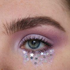 @fionabeautty Star tears