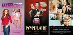 2e Peau Pajama Party, Wicked, Cool Stuff, Movies, Movie Posters, Sweet 16 Sleepover, Sleepover Party, Films, Pj Party