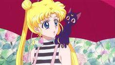 """Résultat de recherche d'images pour """"sailor moon villains : queen beryl"""""""