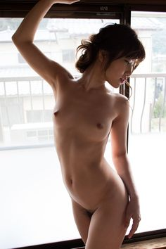 Pure and Sexy - Asian Girls