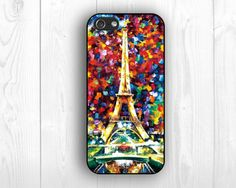 IPhone 5s cases,IPhone 4 cases,IPhone 5c case,IPhone 4s cases, IPhone 5 case,Rubber soft IPhone case, painting case,christmas gifts
