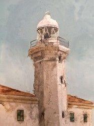 Enric Aguilar | Punta Nati