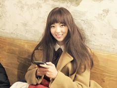 Chae Soo-Bin    I'm Not a Robot    Ji-A Female Actresses, Korean Actresses, Korean Actors, Actors & Actresses, Female Celebrities, Chae Soobin, Robot 2017, Yoo Seung Ho, Photo P