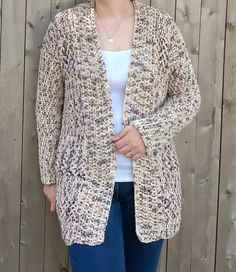 If you know me by now, you know that I love to try new yarn. I mean, who doesn't? I just love browsing the yarn aisle and looking at all the Crochet this free pattern for The Summer Nights Cardi. Made with Lion Brand Flikka yarn in Keepsake. Great for the breezy summer evenings.