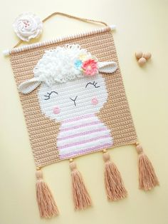 Lily Grace, Handmade Ideas, C2c, Afghans, Pixel Art, Lana, Crochet Baby, Crochet Projects, Friendship Bracelets