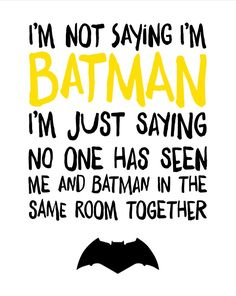 I'm loving this Batman boys room inspiration! Plus, this Batman themed free printable will look awesome in my son's room. Batman Boys Room, Batman Bedroom, Batman Nursery, Nursery Art, Batman Wall Art, Superhero Wall Art, Batman Party, Batman Birthday, Thomas Birthday