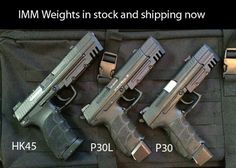 Airsoft hub is a social network that connects people with a passion for airsoft. Talk about the latest airsoft guns, tactical gear or simply share with others on this network Revolver, Weapons Guns, Guns And Ammo, Arsenal, Best Handguns, Armas Ninja, Heckler & Koch, Custom Guns, Military Guns