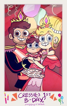 I need this so bad. (my saying:i give credit to the drawer) Sailor Moon, Chibi, Sakura Card Captor, Starco Comic, Kevedd, Princess Star, Star Family, Star Butterfly, Disney Stars
