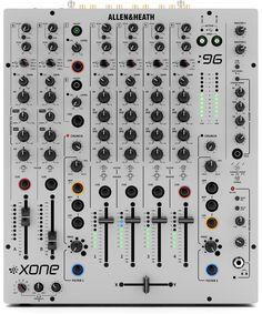104 Best Soundz Muzik Images Dj Booth Dj Equipment Dj Setup