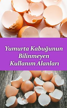 Natural Cures, The Cure, Breakfast, Health, Food, Pasta, Egg Shell, Waste Container, Meal