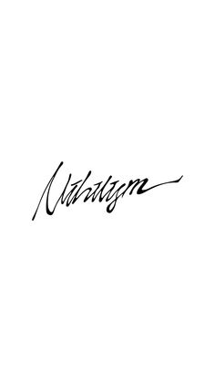 B.I TATTOO 'NIHILISM'vector and wallpaper by @ikon-graphicphoto cr 1022%