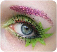 Ein Beautyblog, der sich mit Leidenschaft den Themen Make-Ups, Tutorials, Reviews, Looks, aber auch Previews widmet.