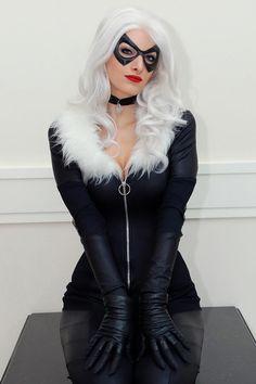 Imagen de http://leagueofextraordinarycosplayers.files.wordpress.com/2013/04/katie-cosplay-image-2.jpg.