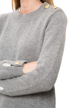 Galzi Sweater