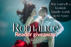 Win with the White Crate Fantasy Authors, Romance Authors, Romance Books, Forbidden Love, Free Books, Giveaways, Crates, Movie Posters, Fire