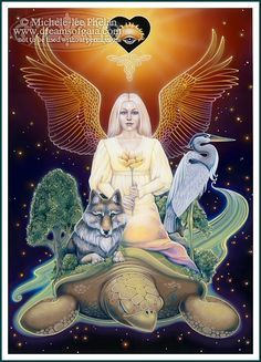 tarot Dreams of Gia - Yahoo Canada Image Search Results