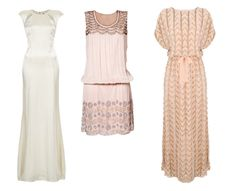Style Blog: Great Gatsby Fashion   Her Campus