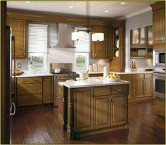 Rta Kitchen Cabinets Westwood Maple Wholesale Kitchen Cabinets Rta Kitchen  Cabinets Nj | Wedding | Pinterest | Rta Kitchen Cabinets, Kitchen Cabinets  And ...