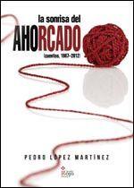 La sonrisa del ahorcado - Editorial Círculo rojo - Cómo publicar un libro, Editoriales