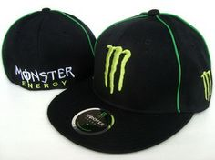 492d8be567a 100 Best Monster energy. images