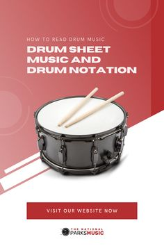 How to Read Drum Music: Drum Sheet Music and Drum Notation! Roland electronic drums, electronic drum set, electronic drum kit, electronic drum pad, electronic drums room, Yamaha electronic drums, electronic drum set room, electronic drum studio, best electronic drums, electronic drum stand, electronic drum kit room, electronic drum setup, electronic drum at home, electronic drum bag, electronic drum storage. #electronicdrumset #electronicdrumkit #bestelectronicdrums #electronicdrumsetup Yamaha Electronic Drums, Electronic Drum Pad, Drum Sheet Music, Drums Sheet, Learn Drums, How To Play Drums, Drums For Kids, Drums Studio