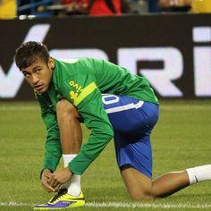 Neymar prabh