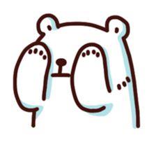 Bac Bac's Diary - Creators' Stickers