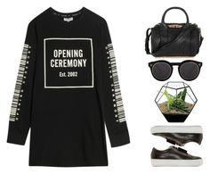 """#428"" by missad3 ❤ liked on Polyvore"