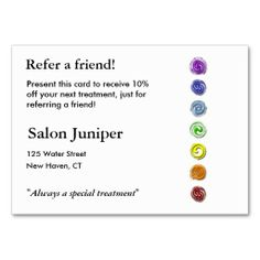 Zen stones holistic healing arts wellness business card holistic zen stones holistic healing arts wellness business card holistic healing business cards and business colourmoves Image collections