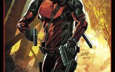 L'artista #RobertLiefeld realizza 4 bellissimi poster Mondo di #Deadpool  http://www.universalmovies.it/lartista-robert-liefeld-realizza-4-bellissimi-poster-mondo-di-deadpool/