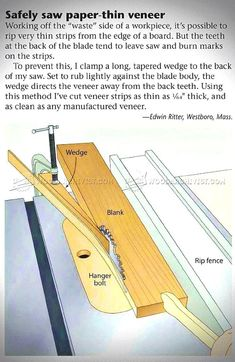 Apply certain woodworking kits . - Woodworking projects help … Apply certain woodworking kits when you … – - Woodworking Table Saw, Woodworking Techniques, Easy Woodworking Projects, Woodworking Projects Plans, Woodworking Tools, Wood Projects, Japanese Woodworking, Woodworking Jigsaw, Woodworking Furniture