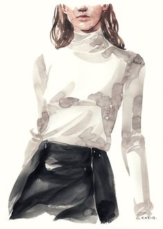 Fashion illustration: illustrator You are in the right place about fashion sketches male Here we off Fashion Illustration Tutorial, Illustration Mode, Fashion Illustration Dresses, Fashion Illustrations, Illustrations Techniques, Fashion Design Drawings, Fashion Sketches, Art Sketches, Art Drawings