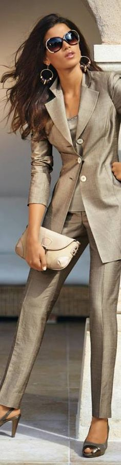 37 besten Geschäft Damen Pinterest Bilder auf Pinterest Damen   Arbeitskleidung ... a70762