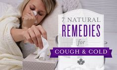 Let's face it: whether you're in the throes of winter cold season, or you've come down with a stubborn cough or cold in the middle of summer, the waiting game is tough. Waiting for nasal congestion or sore throat and coughing to subside so you can get back to your daily rhythm, can leave you feeling restless and helpless. Try these easy ...