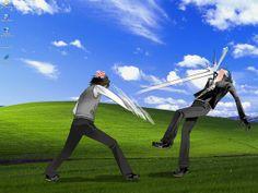 11 Best Windows XP Memes images in 2019 | Windows xp, Windows, Funny