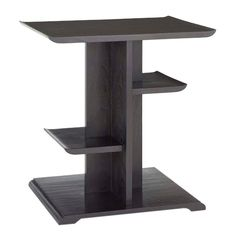 Taylor Side Table by Quintus