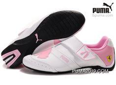 https://www.puma2019.com/puma-baylee-future-cat-shoes-white-pink-02-new-style.html PUMA BAYLEE FUTURE CAT SHOES WHITE/PINK 02 NEW STYLE : $74.56